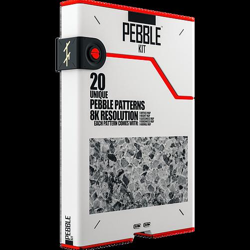 Pebble Kit.png