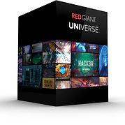 RG_Universe3_box.jpg