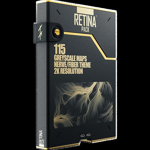 Retina Pack.png