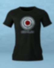bE_Circles_001_TEXT_Black_Front_Only-108