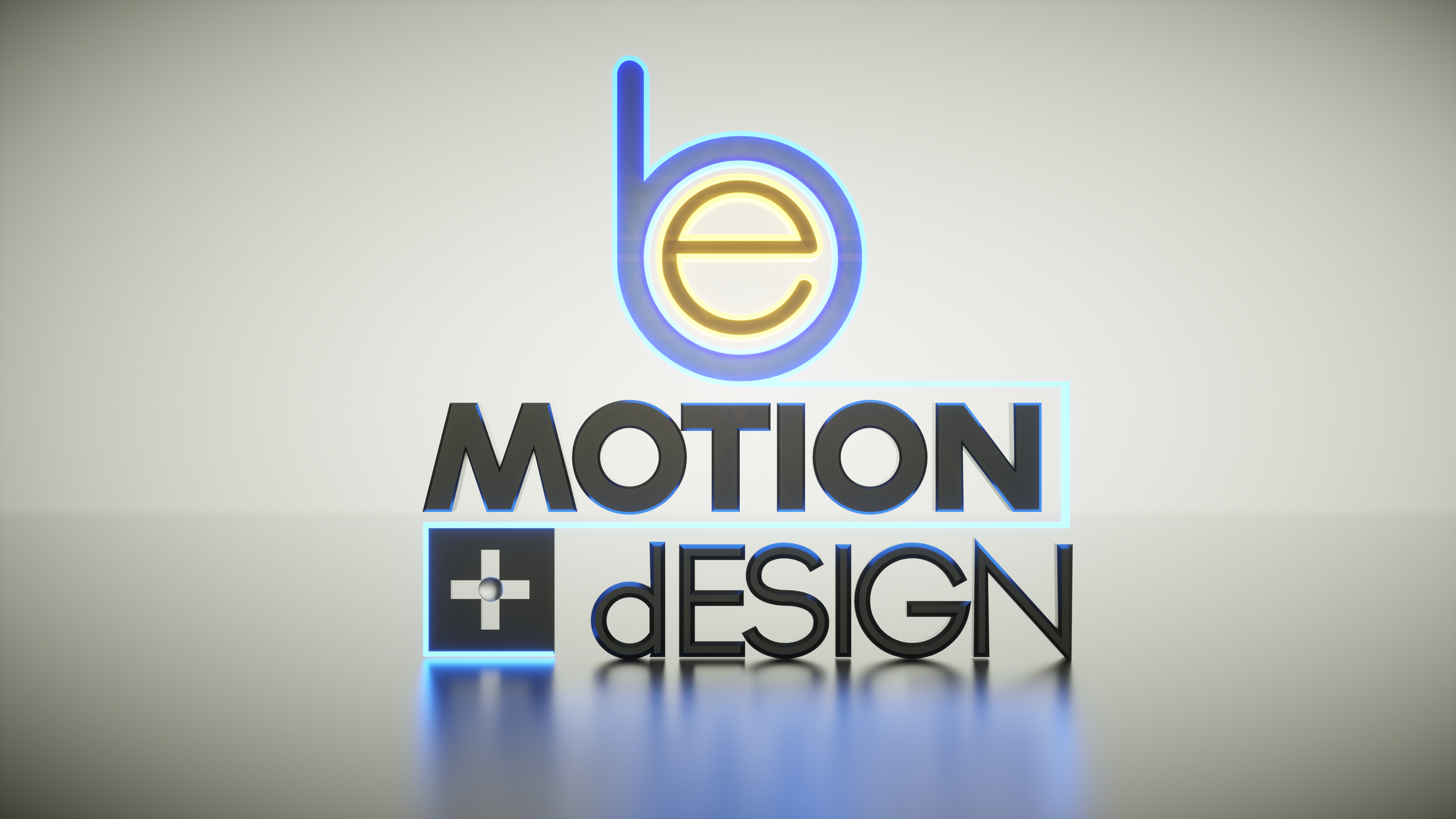 VIDEOS | beMOTION dESIGN | Tutorials & Educational Goodness