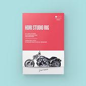 gsg_HDRI-Studio-Rig-Box.jpg