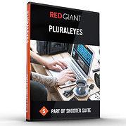 redgiant_pluraleyesbox.jpg