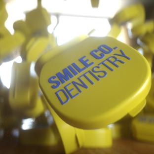 Dental Case Appliance