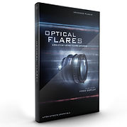 VC_OpticalFlares.jpg