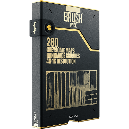 Brush Pack.png