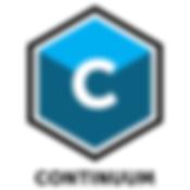 boris_Continuum_box.png