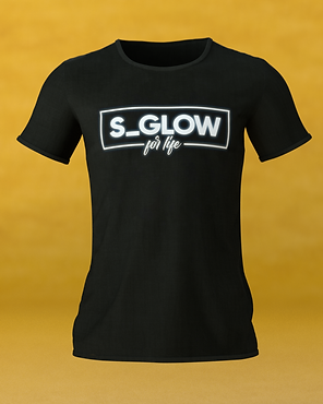 bE_006_S_GlowForLife_BLACK_Front_Only-10