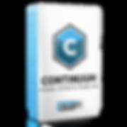 Continuum_Box.png