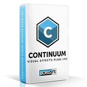 Continuum_Box.png