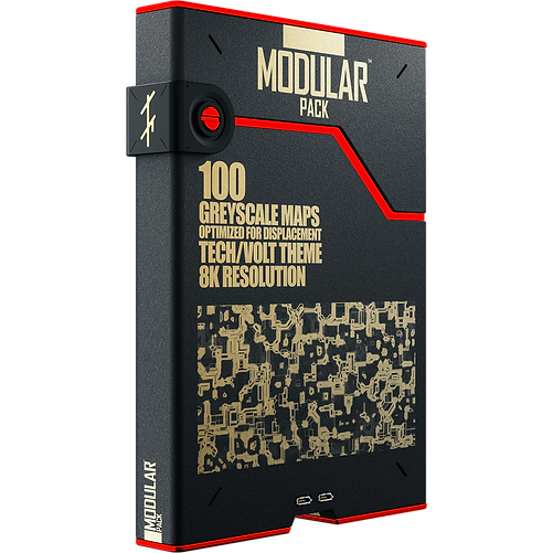 Modular Pack.png