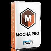Mocha_PRO_Box.png