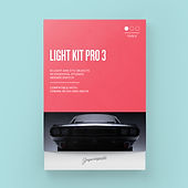 gsg_lightkitpro3_box.jpg