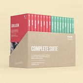 gsg_complete_suite_box.jpg