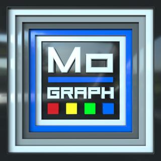 MoGraph Picture