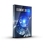 VC_Element_3D_V2.jpg
