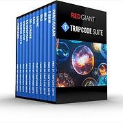 RG_Trapcodesuite15_box.jpg