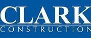 clark-construction-logo-lr.jpg
