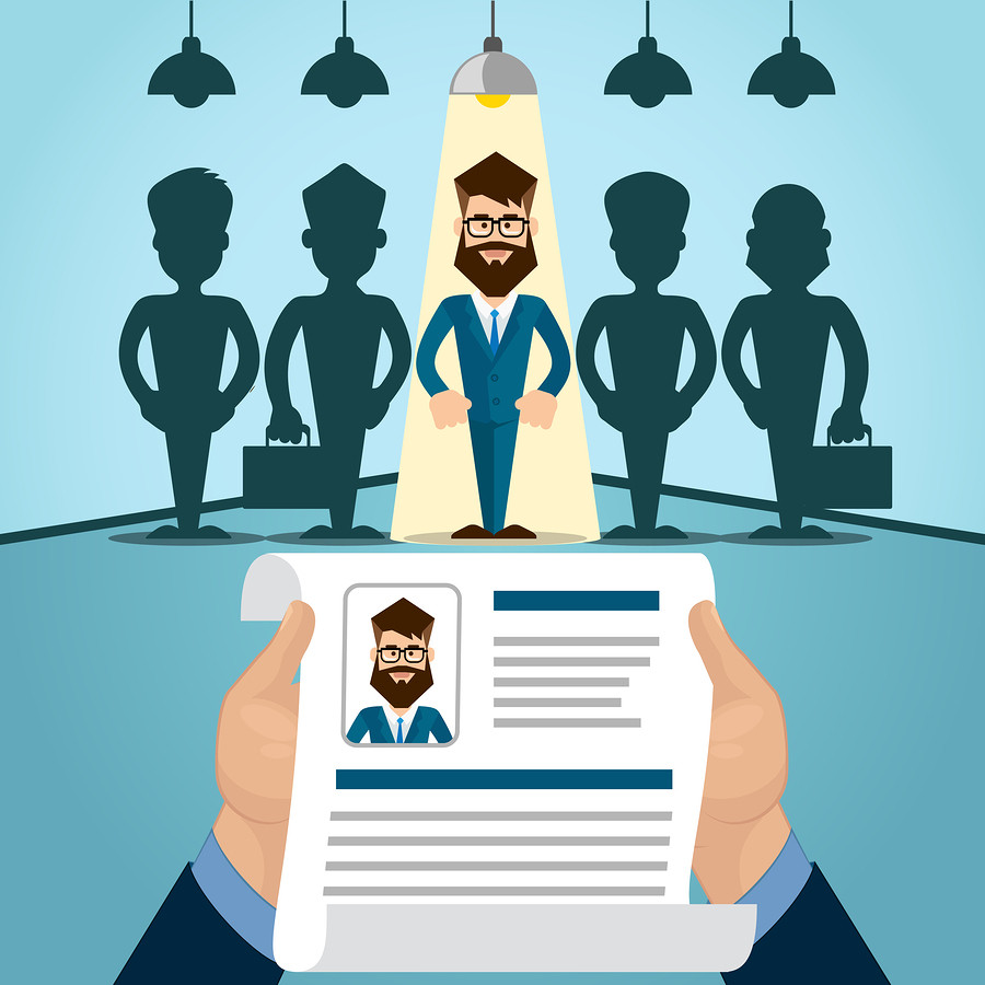 human-side-of-hiring