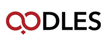Oodles-logo.png