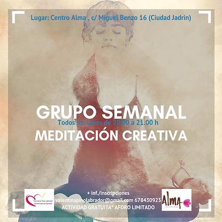 Meditación_Redes.png