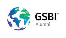 mc_gsbi_alumni_rgb.jpg