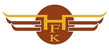 HFK Logo 2.png