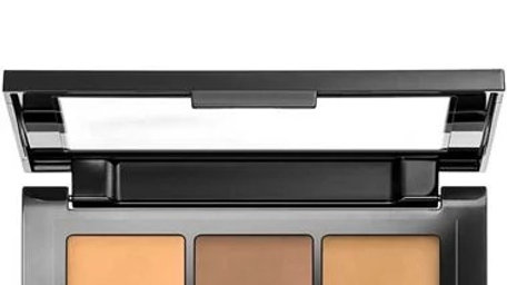 MAYBELLINE-MASTER CAMO-COLOR CORRECTING KIT