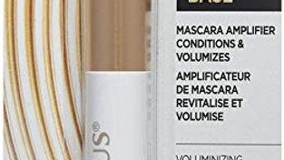 L'Oréal Paris presenta Voluminous® Lash Primer
