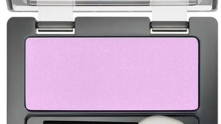 MAYBELLINE-EXPERT WEAR® EYE SHADOW, SOMBRAS SATINADA
