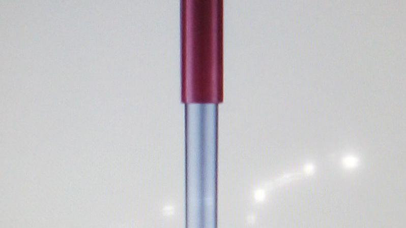 COLOR SENSATIONAL® LIP LINER - DELINEADOR DE LABIOS MAYBELLINE