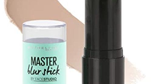 FACESTUDIO® MASTER BLUR STICK PRIMER MAKEUP
