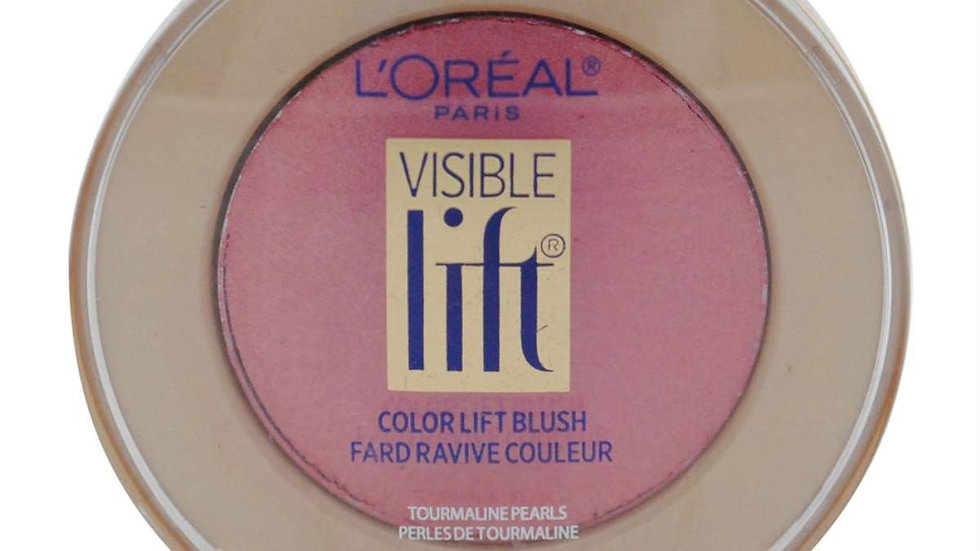 L'Oreal Paris visible lift