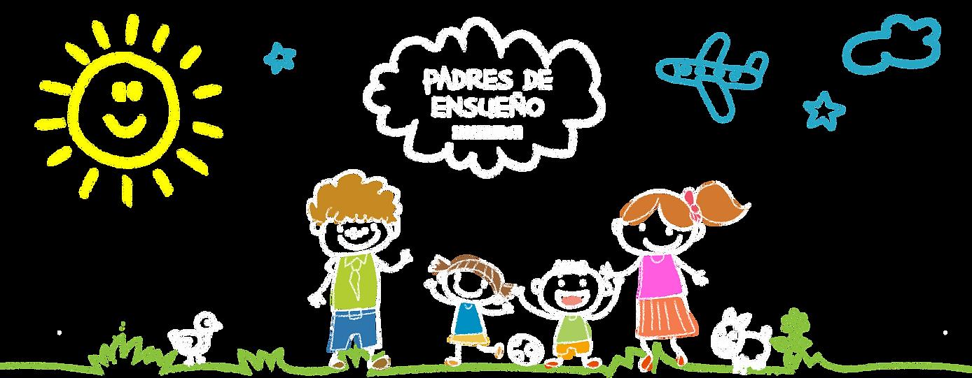 Zacate - Web page - Padres de ensueño.pn