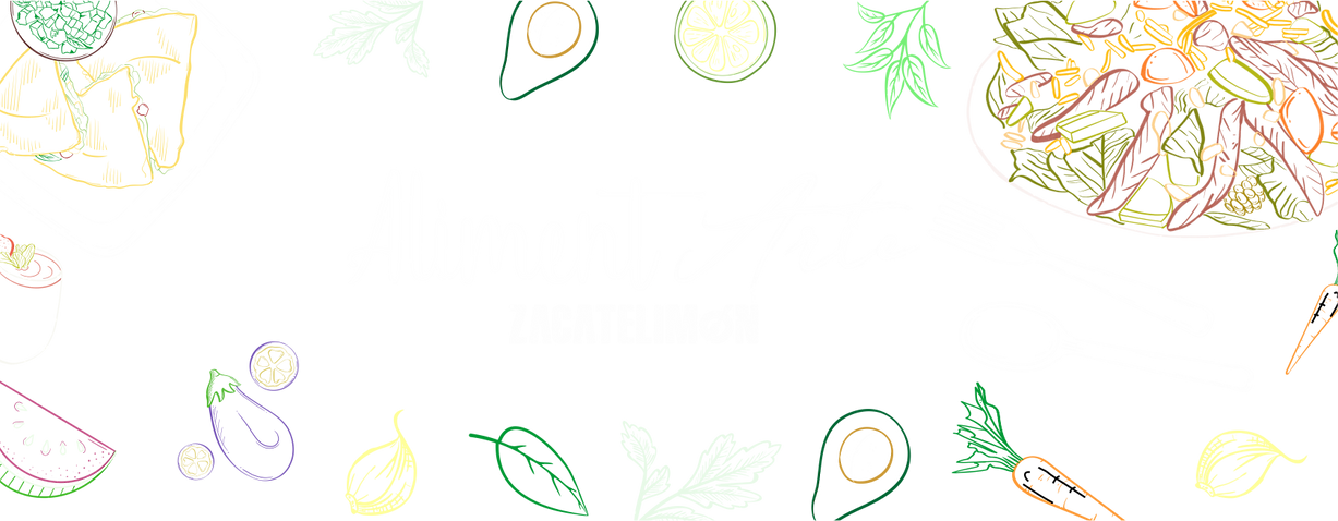 Zacate - Web page - Alimentarte.png