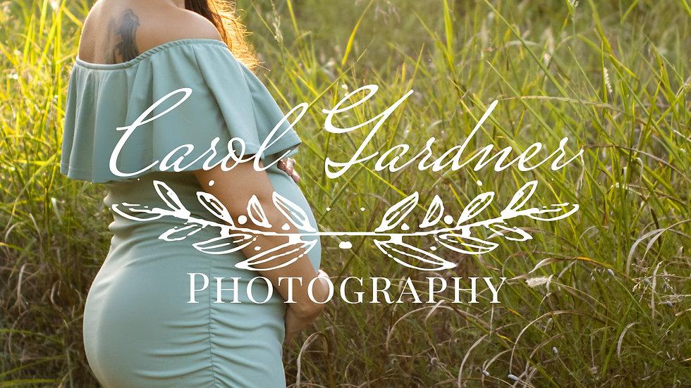 Maternity Cover.jpg