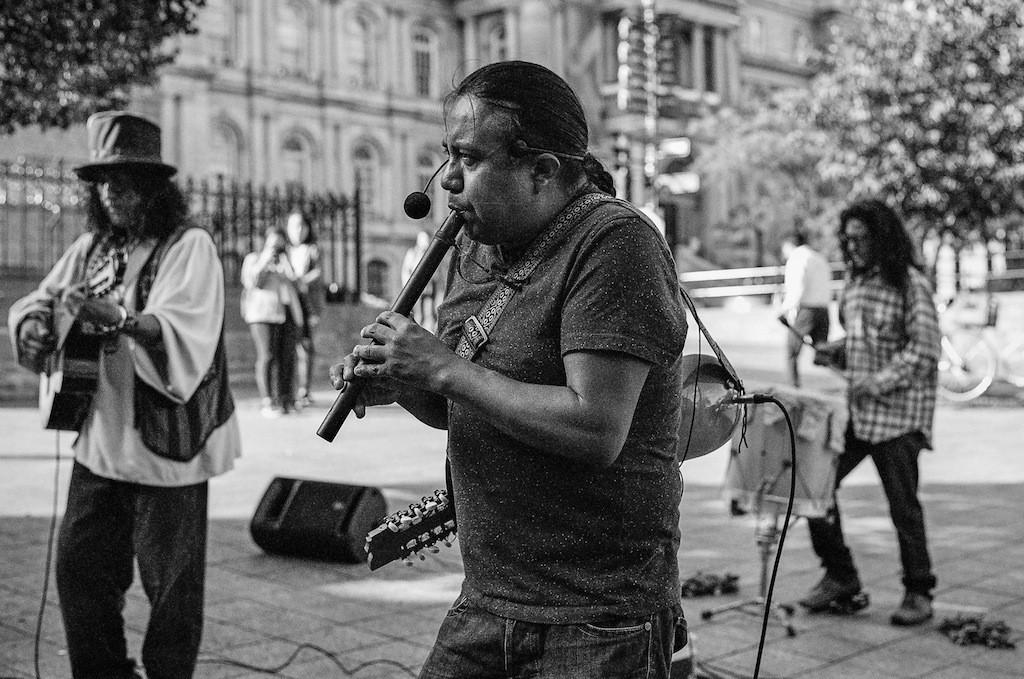 04_«musiciens de rue».jpg