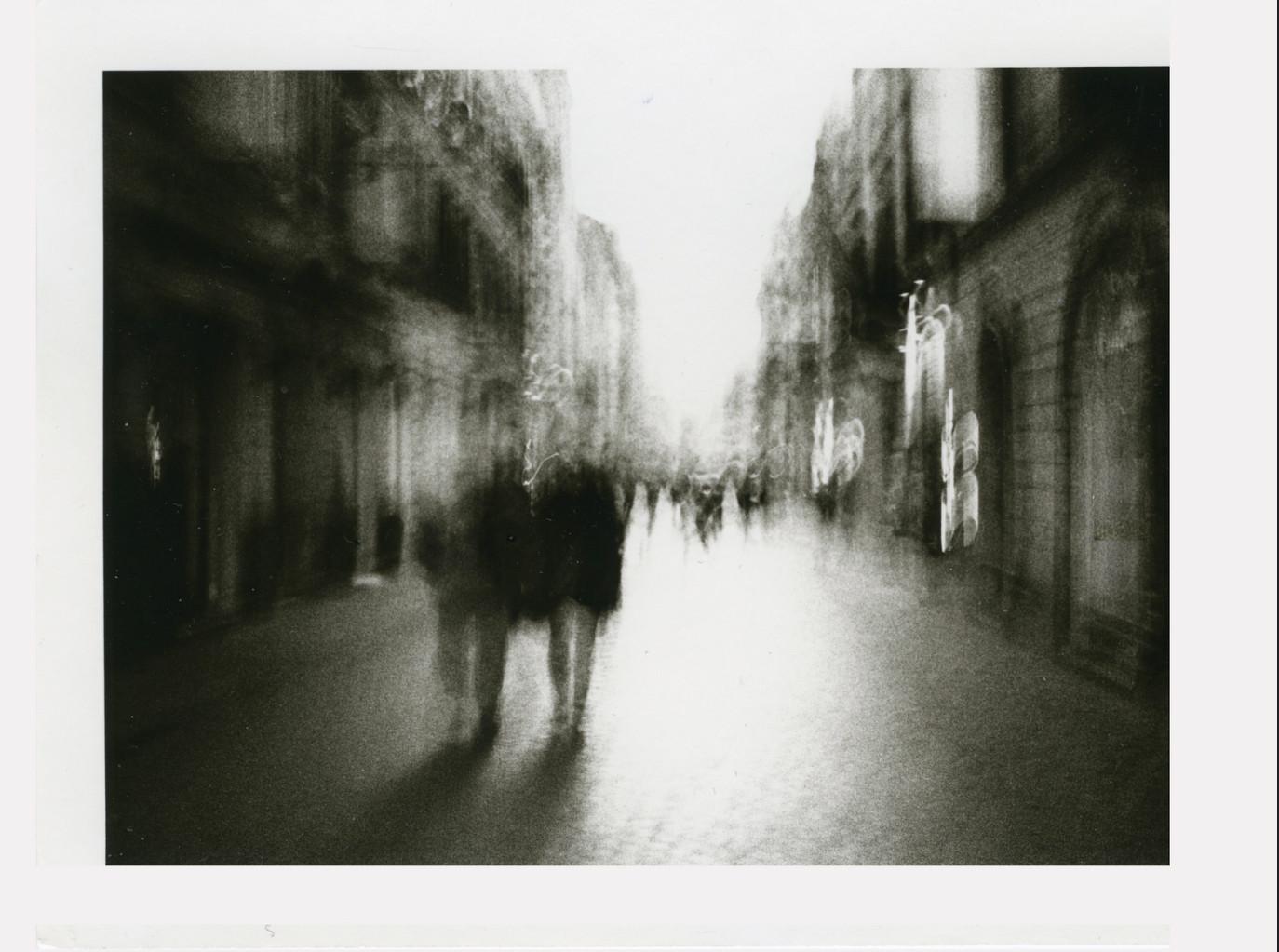 Walking_Rome_I..jpg