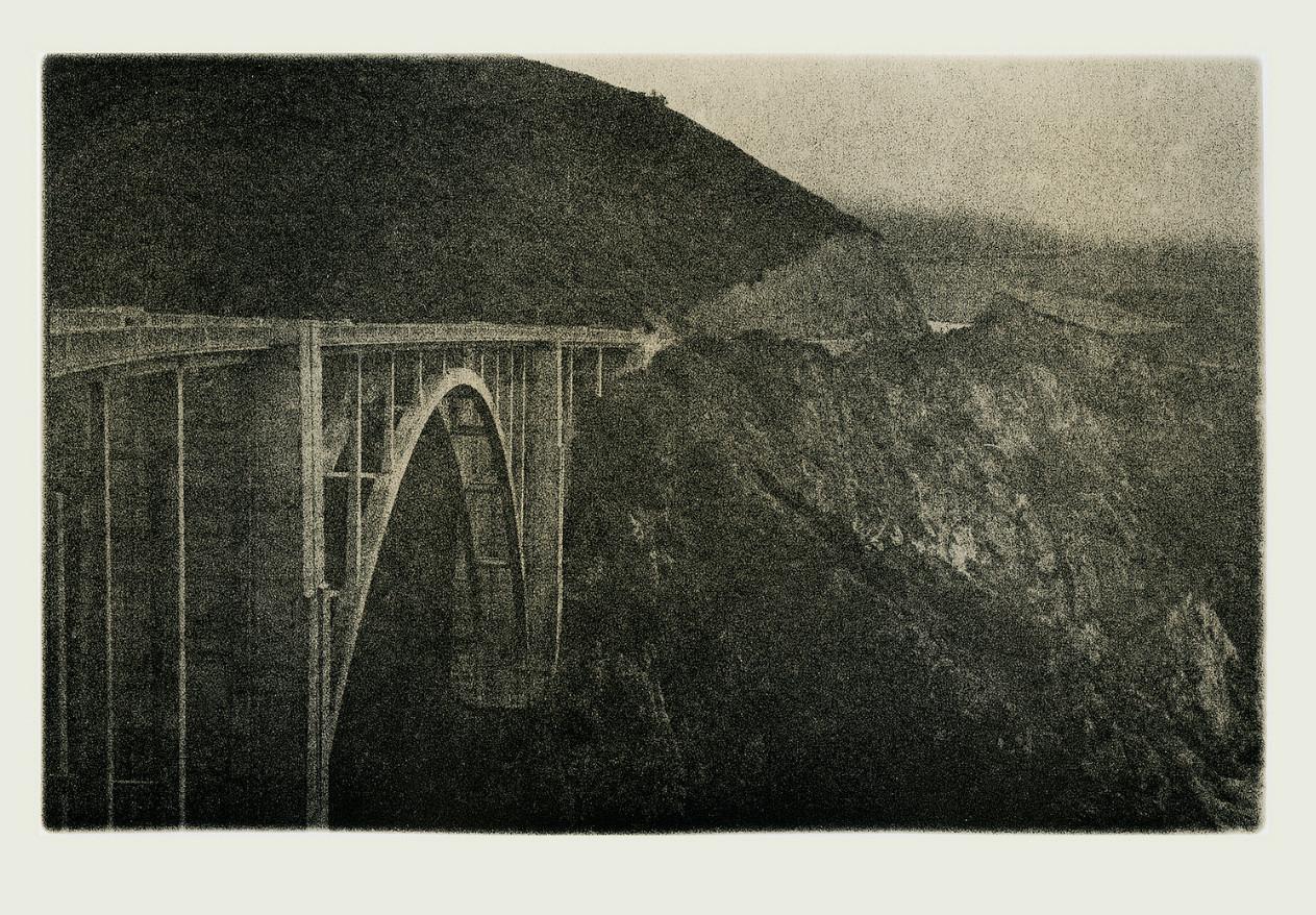 Bixby_creek_bridge_CA.jpg