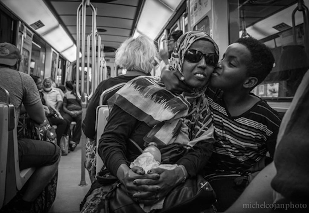 02_«dans le métro».jpeg