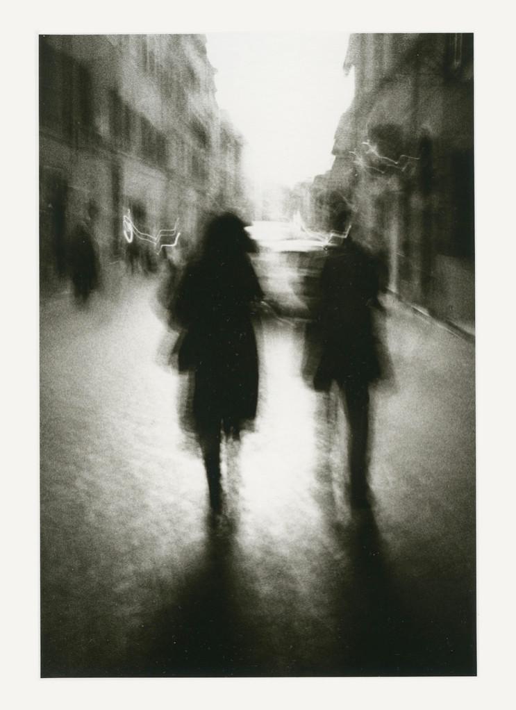 Walking_Rome_II.jpg