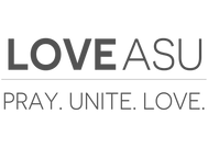 LoveASU Logo - Final.png