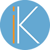 icon_ik_edited.png