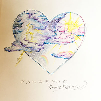 PandemicEmotions_MySketches2020.jpg