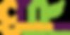 GRM_Color_2020.png