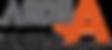 ASDSA_logo_cmyk-clear.png