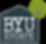 BYU_Logo_FINAL.png