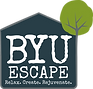 BYU_Logo_FINAL.png