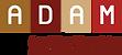 ADAM_unofficial logo.png