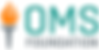omsf_logo_FULL-COLOR_RGB_900.png